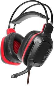 DRAZE Gaming Headset Headset Speedlink 785300153277 Bild Nr. 1
