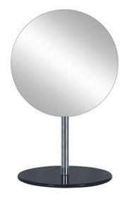 Kosmetikspiegel Crystal mirror Kleine Wolke 675270200000 Bild Nr. 1