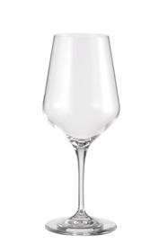 ELECTRA Verre à vin 440211903500 Couleur Transparent Dimensions H: 20.6 cm Photo no. 1