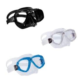 Perla Taucherbrille Cressi 491069500000 Bild-Nr. 1