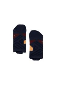 Low Sock Laufsocken On 497182335820 Farbe schwarz Grösse 36-37 Bild-Nr. 1