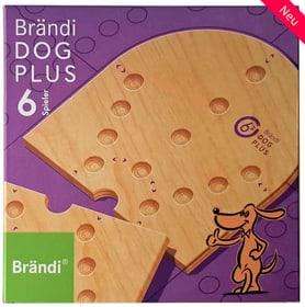 Brändi Dog Plus - 6 Spieler 748973600000 Bild Nr. 1