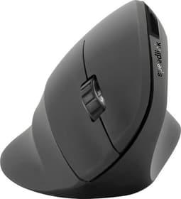 PIAVO Ergonomic Vertical Maus Speedlink 785300147280 Bild Nr. 1