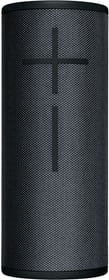 Boom 3 - Night Black Bluetooth Lautsprecher Ultimate Ears 772829300000 Bild Nr. 1