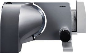 Siemens Trancheuse universelle MS70002N Siemens 95110003600314 Photo n°. 1