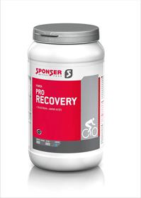 Pro Recovery 44/44 Proteinpulver Sponser 471983206993 Geschmack Mango Farbe farbig Bild Nr. 1