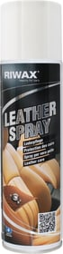 Leather Spray Protection des cuirs