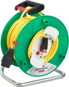 Garant® G 50 m Rasenmäher-Kabelrolle Brennenstuhl 613156100000 Bild Nr. 1