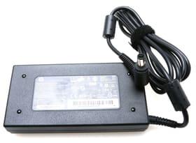 Netzteil Laptop HP 120W 740243-001 9000018371 Bild Nr. 1