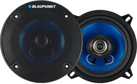 GT Icx 542 130 mm 210 Watt Lautsprecher Blaupunkt 621573800000 Bild Nr. 1