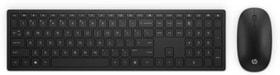Pavillon Wireless-Tastatur und -Maus 800 HP 785300140495 Bild Nr. 1