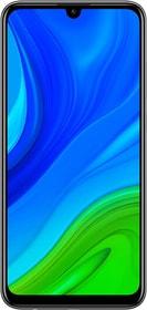 P Smart 2020 black Smartphone Huawei 794658000000 Photo no. 1