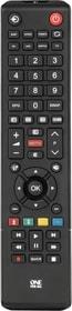 URC1919 Toshiba TV Ersatzfernbedienung Fernbedienung One For All 785300142146 Bild Nr. 1