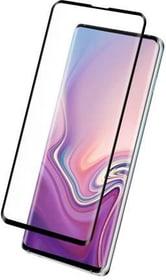"""Display-Glas  """"3D Glass Full Screen Glass"""" Protezione dello schermo Eiger 785300148377 N. figura 1"""