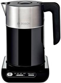 TWK8613P Wasserkocher Bosch 785300153318 Bild Nr. 1