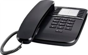 DA510 nero Telefono fisso Gigaset 785300123480 N. figura 1
