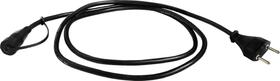 1,5 m Anschlusskabel Easy Connect 613109700000 Bild Nr. 1