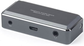 AM3A Amplificateur FiiO 785300144708 Photo no. 1