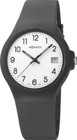 Core WYA.37210.RB Armbanduhr M+Watch 760829900000 Bild Nr. 1