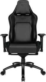 E-Sport Pro Gaming Chair 160537 Fauteuil Gaming L33T 785300137837 Photo no. 1