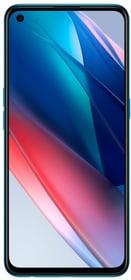 Find X3 Lite 128GB astral blue Smartphone Oppo 794670800000 N. figura 1