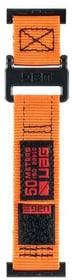 Apple Watch Active Strap 40mm/38mm Bracelet UAG 785300156088 Photo no. 1