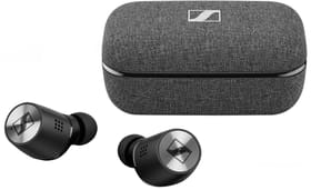 MOMENTUM True Wireless 2 - Nero Cuffie In-Ear Sennheiser 772794700000 N. figura 1