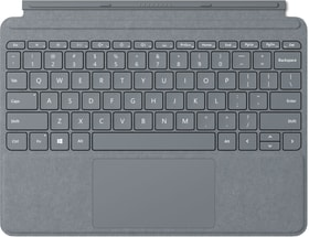 Surface Go Type Cover platine Microsoft 785300137890 Photo no. 1