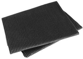 Antirutschmatte Kofferraum 120x90CM Kofferraum-Schutzmatte Miocar 620848700000 Bild Nr. 1