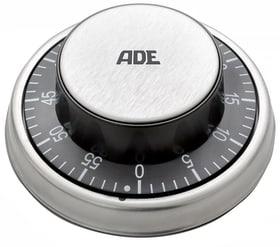TD1304 Timer da cucina ADE 785300136662 N. figura 1