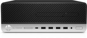 EliteDesk 705 G5 SFF Desktop HP 785300152216 Bild Nr. 1