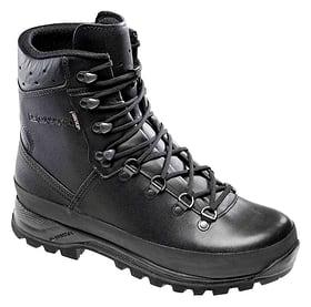 Mountain Boot GTX WXL Chaussures de travail pour homme Lowa 473336541020 Taille 41 Couleur noir Photo no. 1