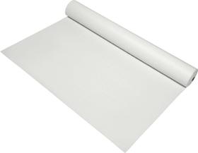 JADE Sous-nappe matelassée vendue au métre 450526663111 Couleur Blanc Dimensions L: 130.0 cm Photo no. 1