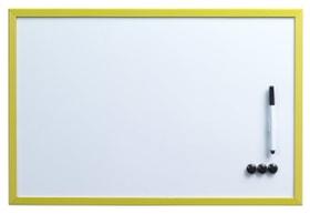 EUGENIE Magnettafel 432010304160 Grösse B: 60.0 cm x H: 40.0 cm Bild Nr. 1
