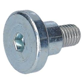 Sechskantschraube zu Schwingplatte Bosch 9000036330 Bild Nr. 1