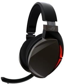 ROG Headset Strix Fusion 300 Headset Asus 785300144226 N. figura 1