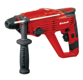 Bohrhammer TC-RH 800 E Einhell 616718300000 Bild Nr. 1
