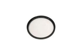 UV-Filter 010 E 77 mm MRC Filter B+W Schneider 785300125711 Bild Nr. 1