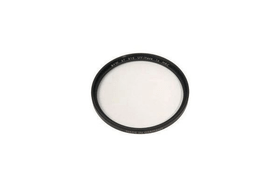 Filtre UV 010 E 77 mm MRC