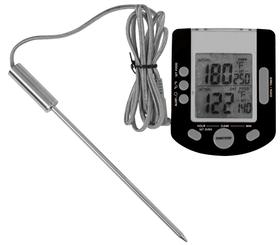 Termometro digitale per grill 753526900000 N. figura 1