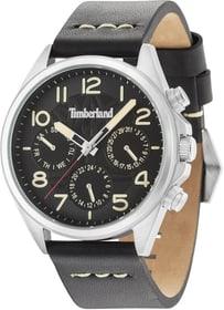 BARTLETT II TBL14844JS.02 montre-bracelet Timberland 760733000000 Photo no. 1