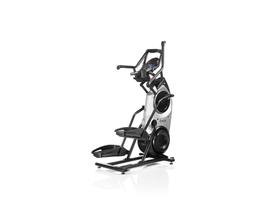 Max Trainer M6 Vélo elliptique Bowflex 463087300000 Photo no. 1
