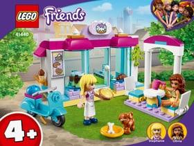 Friends 41440 Il Forno di Heartlake City LEGO® 748761000000 N. figura 1