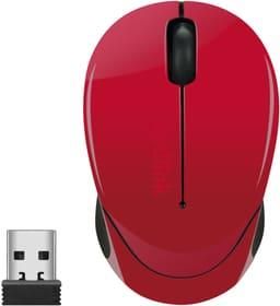Mouse Wireless Mouse Wireless Speedlink 785300136550 N. figura 1