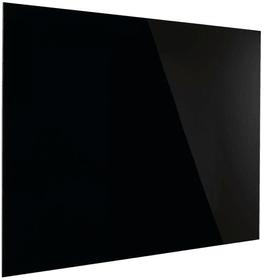 Design-Glasboard 1200x900mm magnetisch schwarz Tableau en verre design Magnetoplan 785300154985 Photo no. 1