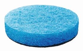 Kratzfreies Mikrofaser-Pad für UniversalBrush Zubehör Reinigen / Polieren Bosch 616249300000 Bild Nr. 1