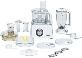 MCM4200 Küchenmaschine Bosch 785300153306 Bild Nr. 1