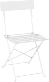 Chaise bistro CATANIA