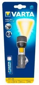 Mini Day Light Led lampe de poche Varta 785300149189 Photo no. 1