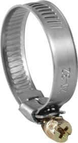 Collier de serrage ø20-32mm, 4pcs.
